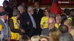 Bari, congresso nazionale Lions Club International